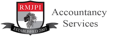 RMJPI Accountancy & Financial Services